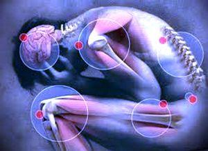 bolecina rehabilitacija regeneracija